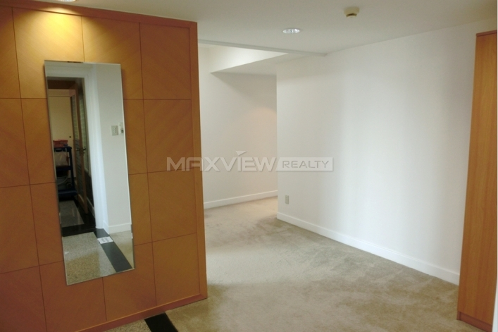 225sqm 4br Sanquan Apartment  4bedroom 225sqm ¥50,000 BJ0001312