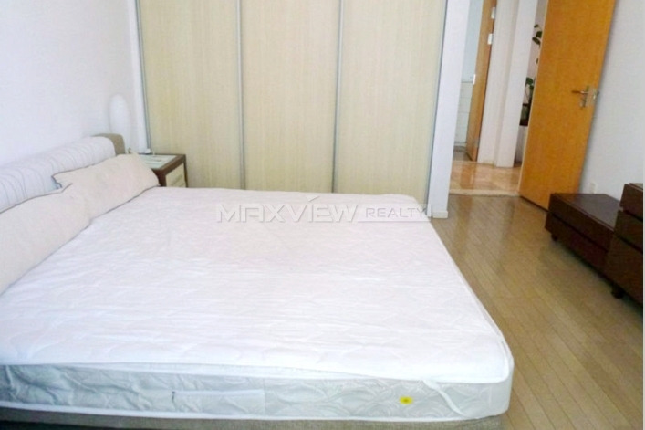 Glorious Yangguang City apartments Beijing 2bedroom 117sqm ¥13,000 BJ0001315
