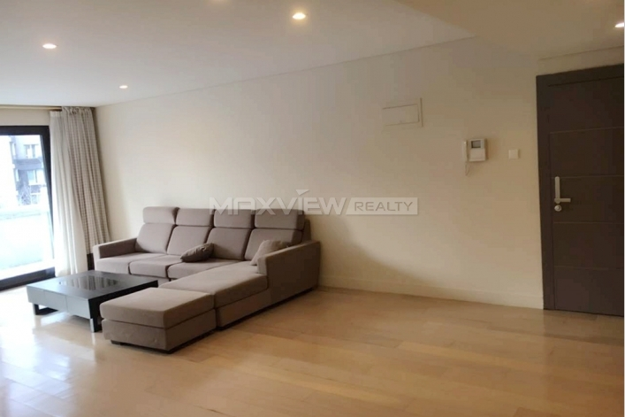 Victoria Gardens 3bedroom 175sqm ¥21,000 BJ0001314