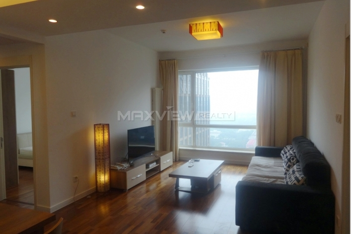 Central Park 2bedroom 112sqm ¥23,500 GM201120
