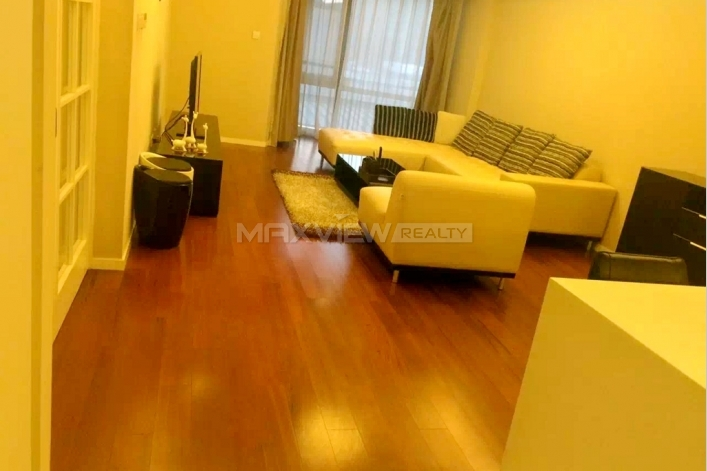Stunning 3br 105sqm Mixion Residence  2bedroom 105sqm ¥16,000 BJ0001317
