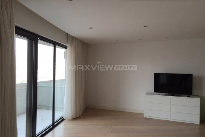 Smart 3br 180sqm Victoria Gardens  3bedroom 180sqm ¥20,000 BJ0001326
