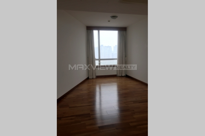 Rent a smart 3br in Park Avenue  3bedroom 252sqm ¥35,000 BJ0001333