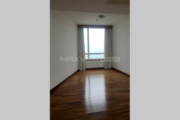 Park Avenue 3bedroom 252sqm ¥35,000 BJ0001333