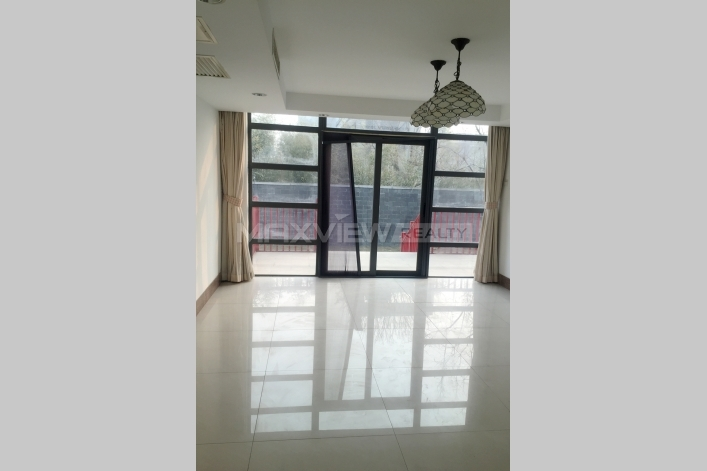 Stunning 4br 467sqm house rent Beijing