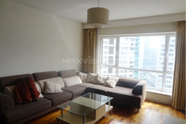 Exquisite 1br 130sqm Central Park apartment  2bedroom 130sqm ¥25,000 GM200112