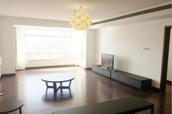 3br Park Apartment for rent 3bedroom 245sqm ¥37,000 ZB001809