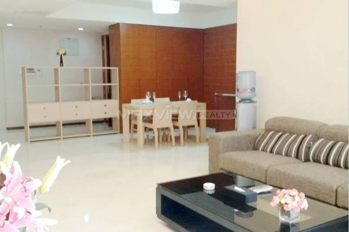 Stunning 2br 110sqm Mixion Residence  4bedroom 256sqm ¥38,000 BJ0001390