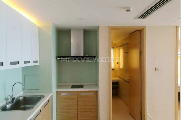 1bedroom 90sqm ¥15,000 BJ0001401