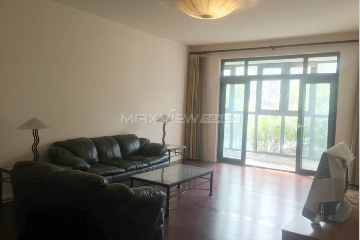 Stunning 3br 165sqm house rent in Yosemite 4bedroom 356sqm ¥45,000 BJ0001409