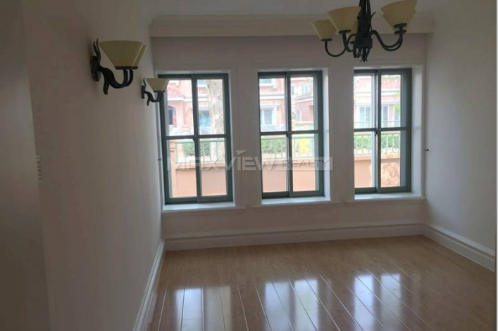 Rent a ravishing 5br 256sqm villa in Beijing 5bedroom 390sqm ¥59,000 BJ0001334