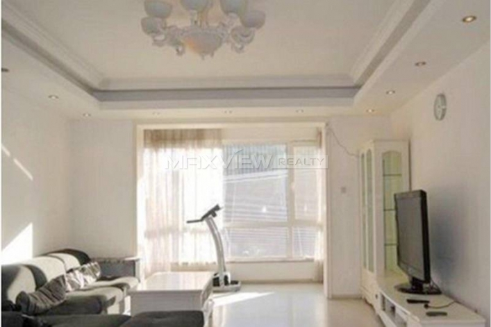 Rent a superb 3br 185sqm Shimao International Center in Beijing