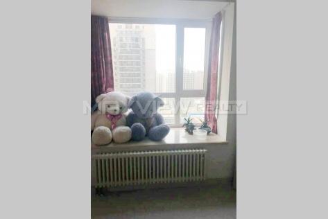 Rent exquisite 126sqm 2br Apartment in MOMA