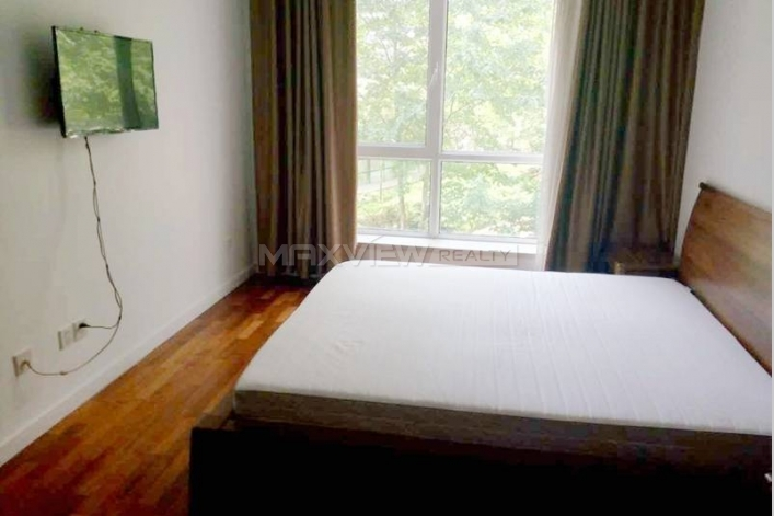 Rent smart 2br 135sqm Central Park apartment  2bedroom 135sqm ¥25,500 GM200425