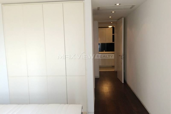 Rent Smart 4br 260sqm Sanlitun SOHO in Beijing 4bedroom 260sqm ¥36,000 BJ0001500