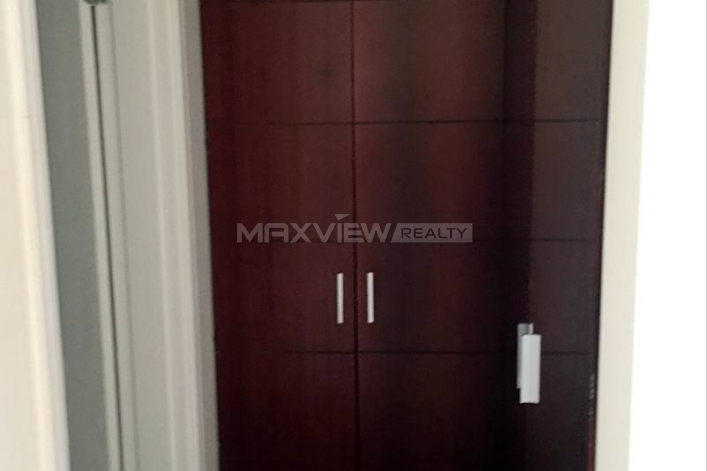 Incredible 2br 150sqm Beijing Riviera apartments in Beijing 3bedroom 260sqm ¥45,000 BJ0001503