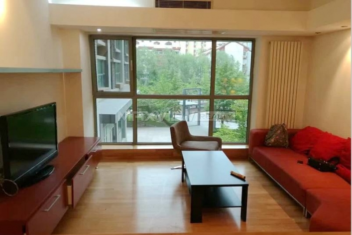 Seasons Park 1bedroom 84sqm ¥12,000 BJ0001505