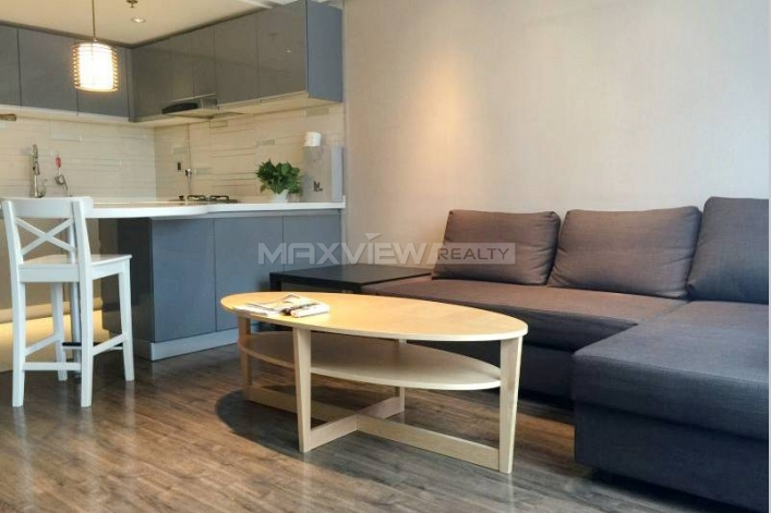 East Avenue 1bedroom 85sqm ¥15,000 BJ0001512