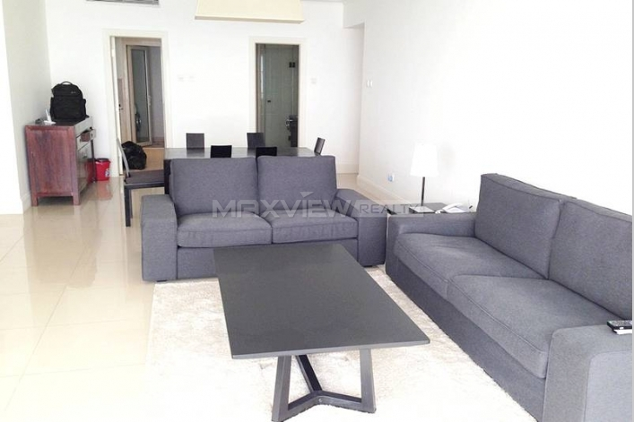 Palm Springs 3bedroom 186sqm ¥28,000 CY300663