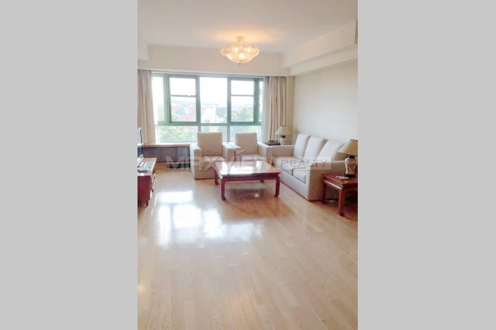 Rensidences at Chateau Regalia  2bedroom 130sqm ¥16,000 BJ0001576