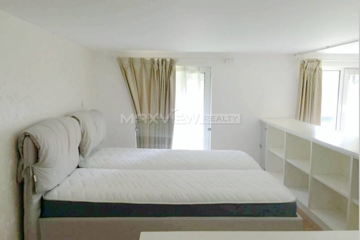Rent exquisite 86sqm 1br Apartment in MOMA