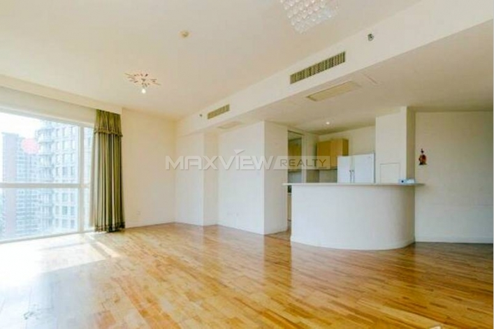 Park Avenue 3bedroom 187sqm ¥27,000 BJ0001584