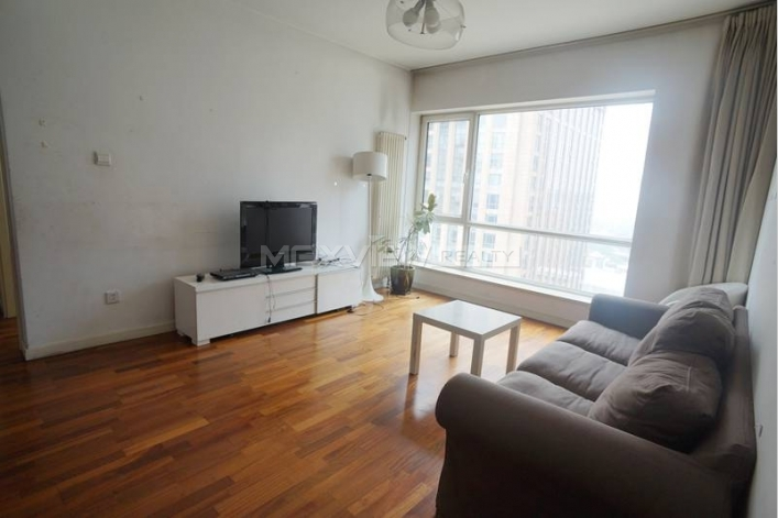 Central Park 2bedroom 120sqm ¥24,000 GM201061