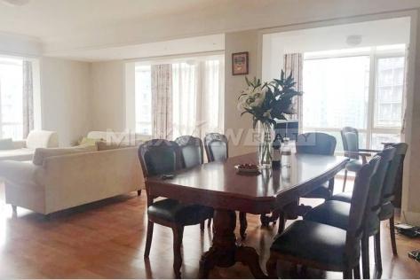 Apartment for rent in Upper East Side (Andersen Garden)