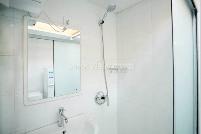 Magnificent 1br 70sqm Dongtao Courtyard in Beijing 1bedroom 70sqm ¥15,000 ZB001839