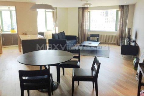 Luxury Apartment for Rent in the East Gate Plaza