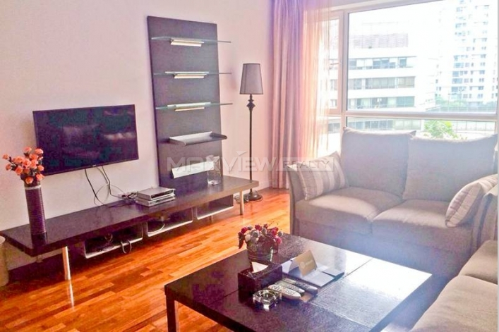 Central Park 2bedroom 126sqm ¥24,500 GM200264