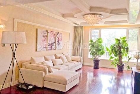 Rent a delightful 2br 148sqm CBD Private Castle in Beijing