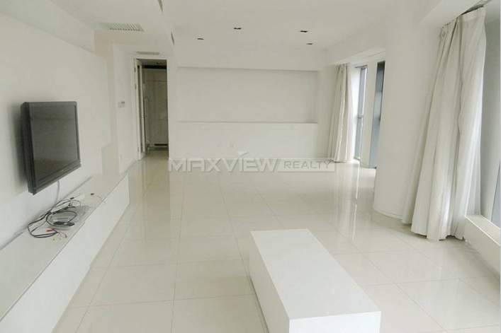 Sanlitun SOHO 4bedroom 238sqm ¥36,000 SLT00355