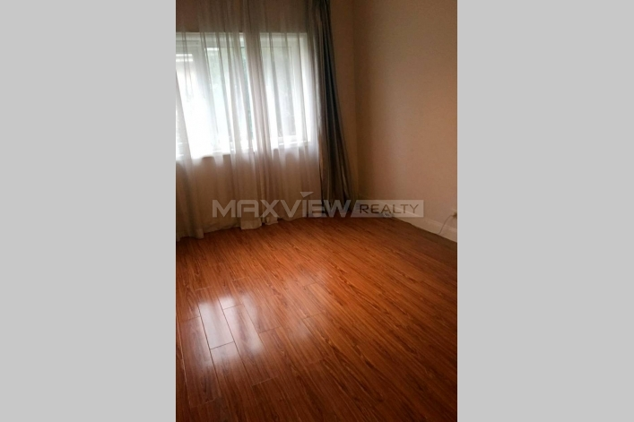 Rent a charming apartment of River Garden in Beijing 4bedroom 320sqm ¥45,000 BJ0001702