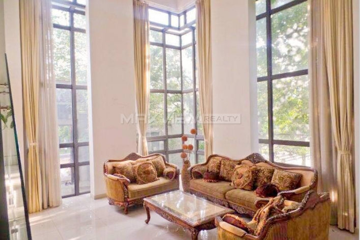 Stunning 5br 460qm house rent in Yosemite 5bedroom 460sqm ¥58,000