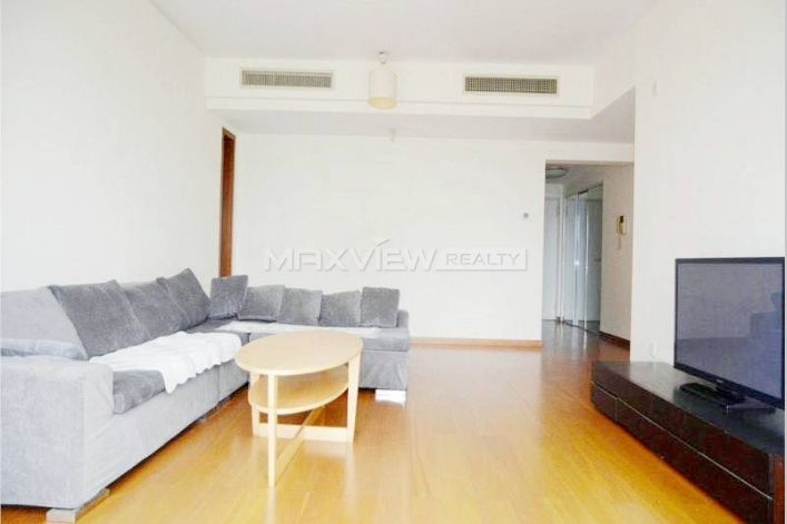 Forte International Apartment 3bedroom 171sqm ¥22,000 ZB001837