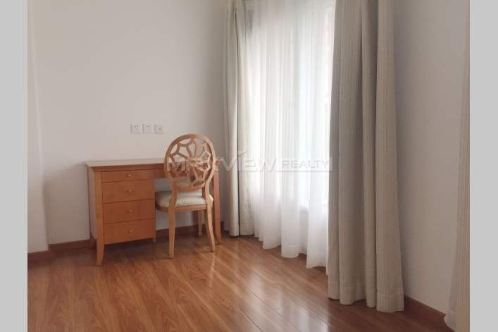 Wonderful envirnment house in Guangming Villa 2bedroom 200sqm ¥55,000 BJ0001731