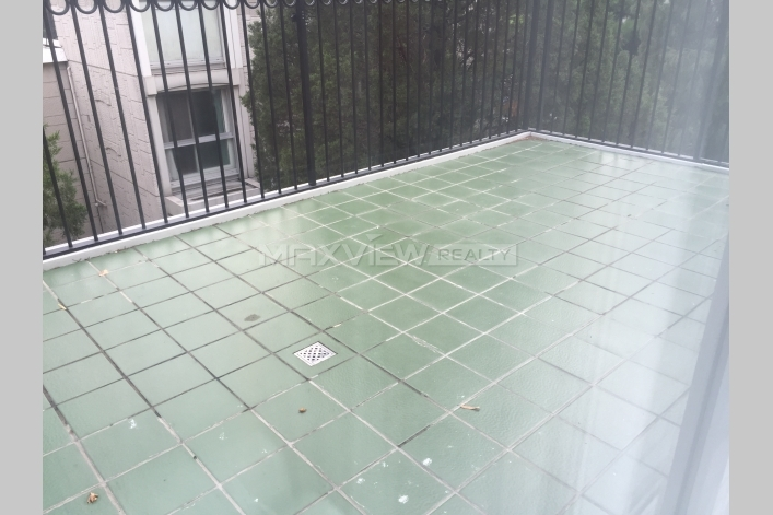 Wonderful envirnment house in Guangming Villa 4bedroom 200sqm ¥50,000 BJ0001731