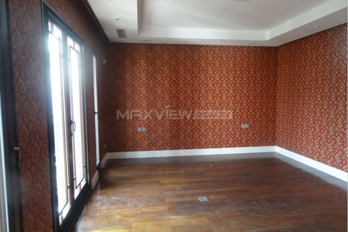 Cathay View | 观唐 5bedroom 500sqm ¥75,000 BJ0001533