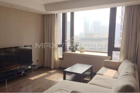 Rent exquisite 115sqm 2br Apartment in East Avenue