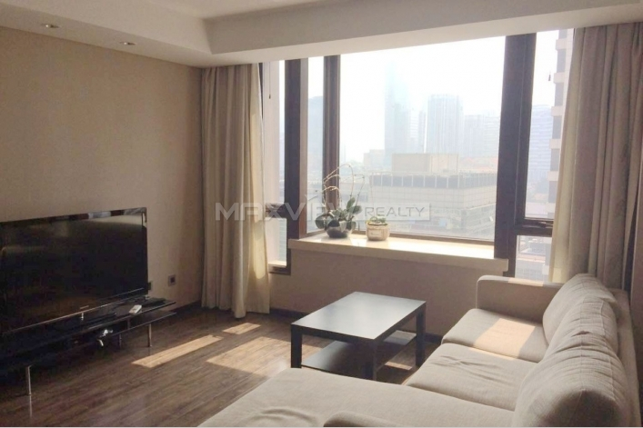 East Avenue 2bedroom 147sqm ¥22,000 BJ0001749