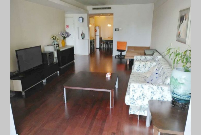 Windsor Avenue 1bedroom 119sqm ¥15,000 BJ0001725