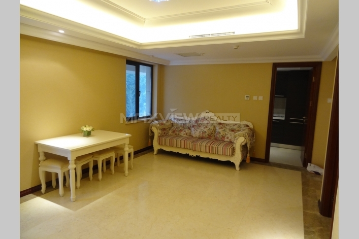Upper East Side 2bedroom 160sqm ¥19,000 XY201196