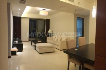 Mixion Residence 2bedroom 160sqm ¥27,000