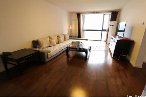 Excellent apartment in Shiqiao Apartment for Rent