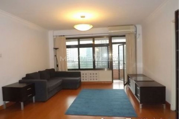 Parkview Tower 2bedroom 167sqm ¥20,000 BJ0001770