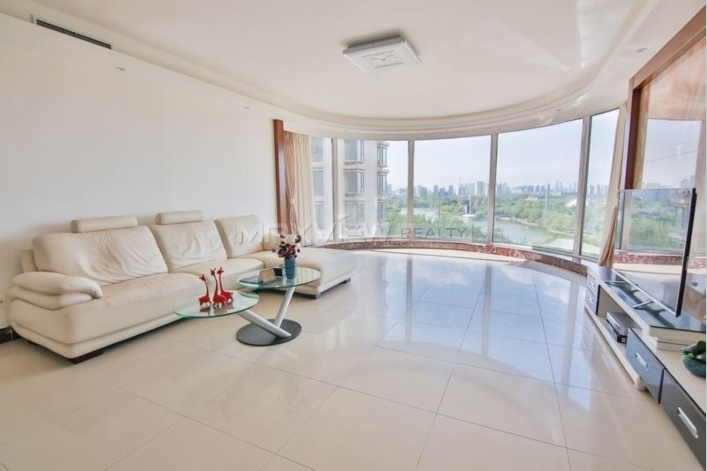 Palm Springs 3bedroom 183sqm ¥27,000 CY300263