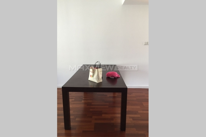 Beijing apartment rental Central Park 4bedroom 180sqm ¥35,000 ZB000471