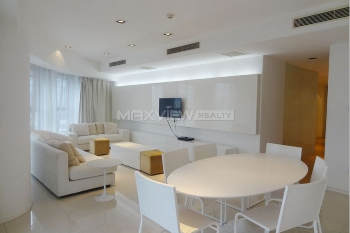 Sanlitun SOHO 3bedroom 239sqm ¥41,000 SLT00313
