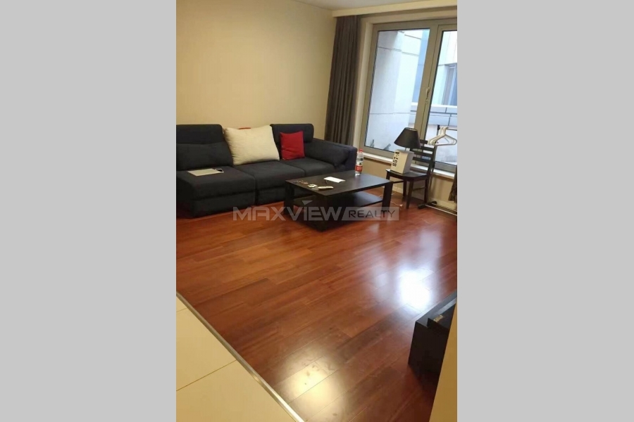 Mixion Residence 1bedroom 76sqm ¥14,000 BJ0001640